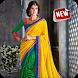 Saree Designs by CDG