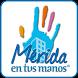 Mérida en tus Manos by Ciudad en tu Mano