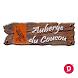 Auberge du Coucou by DigiShops