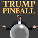 Trump Pinball by Friday Jams
