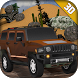 Offroad Hill Racing Adventure by Raydiex - 3D Games Master