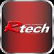R-tech by GuoKe Electronic Technology Co., LTD