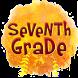 Math Workout : 7th Grade by gauravstomar
