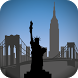 New York City Quiz by Happy Quiz Games