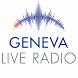 Geneva Live Radio by Radio King