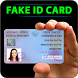 Fake ID Card Maker Prank by GST India Guru