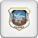 Aviación Policial by ILÍBERI Software & Geografía
