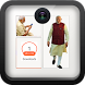 Selfie With Narendra Modi Ji by InfoKit Apps