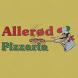 Allerød Pizzaria by OrderYOYO