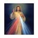Divine Mercy Chaplet by Jose A.