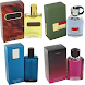 Guess The Perfume Name Quiz by Joyride Apps
