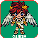 Guide KID ICARUS by mataoui oualid