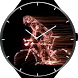 1000+ Animated Watch Faces by KJSK Developers