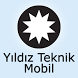 Yıldız Teknik Mobil by Ünivermobil