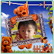 Magic Kids Photo Frames by photo editor freeware