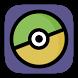 Dicas Pokémon GO Brasil by MAR. URBANO