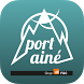Port Ainé App by FGC Oficial