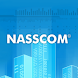 NASSCOM India Leadership Forum by Procialize - John Galt Solutions Private Limited