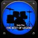 Koes Plus The Best Of Legend by Roshin App Developer