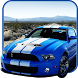 Car Racing Challenge 2016 by Roue Game Studios