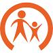 Chroń Dzieci w Sieci - Rodzic by Orange Polska