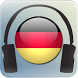 Radio Germany by Smart Radio
