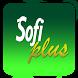 SofiPlus