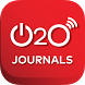 O2OJOURNALS by Techstorm Dynamics Pte Ltd