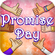 Happy Promise Day 2018 (Images) by Think App Studio