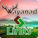 Wayanad Links by MakeAndManage.com