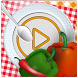 Top Cooking Recipes Videos by Top Free Video Store
