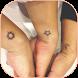 Small Tatto Ideas 2018