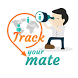 Track your mate by Entireapps
