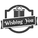 All Greeting Wishes Images Messages Collection by Zentilivita