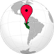 Location Peru Maps by easyappsperu