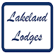 Lakeland Lodges by Ben Pattinson