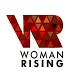 Woman Rising 2017