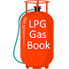 LPG Gas Booking by Hindustani
