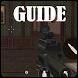 ????Guide for PB Strike