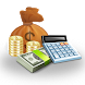 My Money Calculator by Feather WoRK
