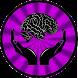 Train your brain & increase iq by Zemlyanika Studio