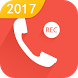 Automatic Call Recorder by PhotoClub