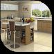 Kitchen Furniture by Tezzie