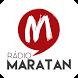 Rádio Maratan AM by Access Mobile CWB