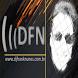 Dj Frank Nunes by MobisApp Brasil