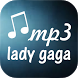 Best Collection of Lady Gaga by aufhadroid