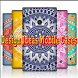 Design Ideas Mobile Cases