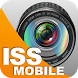 ISS MOBILE by lanbh
