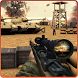 Frontline Counter Terrorist Attack: Blood Strike by Logix Tech