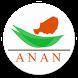 ANAN Niger